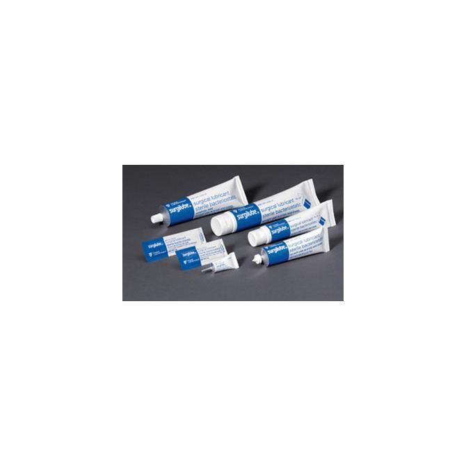 Catheter Lubricant