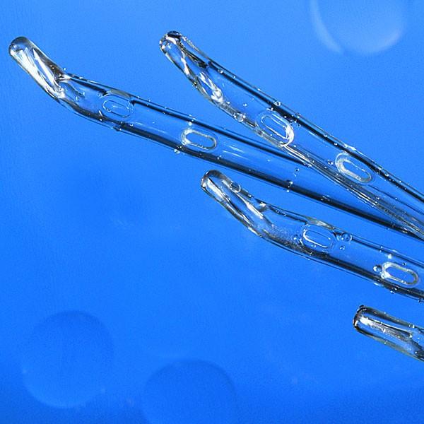 Hydrophilic Catheter Prices