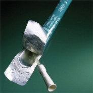 Speedi-Cath Coude Catheter