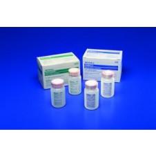 Sterile Saline Solution
