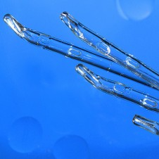 Cure Coude Catheter For Men